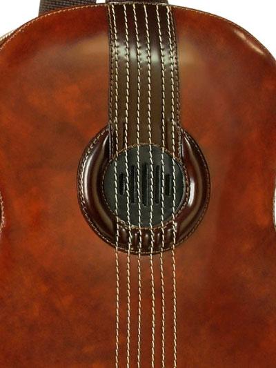 Фото сумка гитара: купить сумка мужская armani.