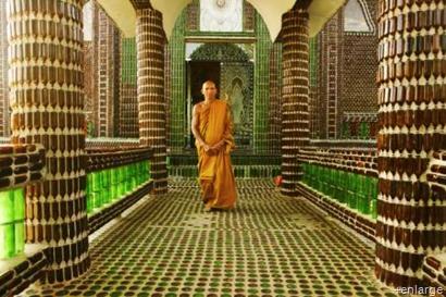 http://gellada.ru/i/2010/01/buddhist-temple-from-bottles-01.jpg