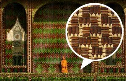 http://gellada.ru/i/2010/01/buddhist-temple-from-bottles-05.jpg